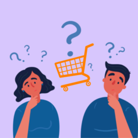 The Wiseacre's Shopping Conundrum